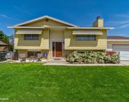 4287 S Peggy Way, West Valley City image