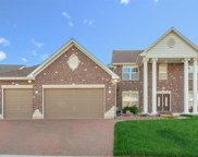1049 Bridlewood Valley Pointe, High Ridge image