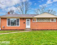 11500 Farthing Dr, Sterling Heights image