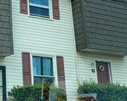7929 Shady Oak  Trail Unit #18, Charlotte image