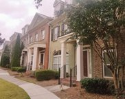 4166 Baverton Drive Unit 18, Suwanee image