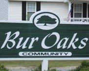 156 Bur Oaks Boulevard, Newport image