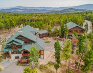 9101 Mountain Ranch Road, Conifer image