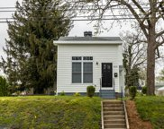 1405 Rufer Ave, Louisville image