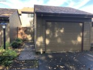 1237 NW MICHELBOOK  LN, McMinnville image