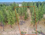 61430 Cultus Lake, Bend image