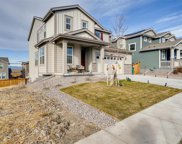 9465 Quintero Street, Commerce City image