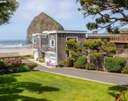 1868 Pacific  ST, Cannon Beach image