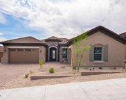 7721 S 42nd Way, Phoenix image