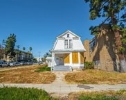 1704 Grand Ave, Pacific Beach/Mission Beach image