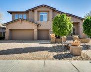 5741 W Plum Road, Phoenix image