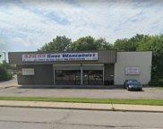 5041 E 16th Street, Indianapolis image