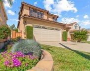 16178     Augusta Drive, Chino Hills image