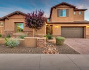 1535 W Molly Lane, Phoenix image