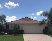 629 Stanford Lane, Port Saint Lucie image