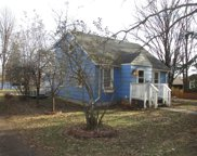 506 NE 10th Avenue, Grand Rapids image