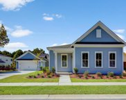 2721 Battery Pringle Drive, Johns Island image