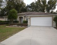 506 Cypress Oak Circle, Deland image