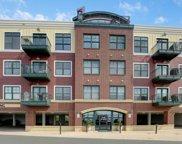 4100 Spring Street Unit #302, Spring Park image