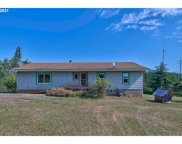 42200 SW FORT HILL  RD, Willamina image