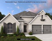 501 Glen Arbor Dr, Liberty Hill image