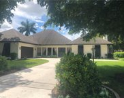 1370 Wainwright  Way, Fort Myers image