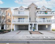 408 W Youngs Ave. Unit #Unit A, Wildwood image