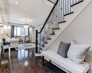 36 Win Timbers Cres, Whitchurch-Stouffville image