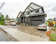 32147 Peardonville Road, Abbotsford image