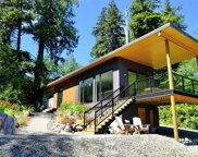 880 Campbell  St, Tofino image