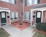 11386 Canal Road, Sterling Heights image