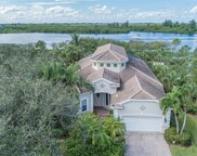 1289 W Island Club, Vero Beach image