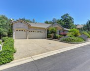 3763  Clinton Way, Cameron Park image