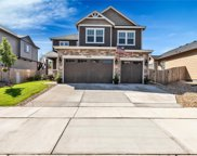 16330 East 100th Avenue, Commerce City image