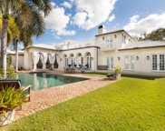 201 Lakeview Drive, Gulf Stream image