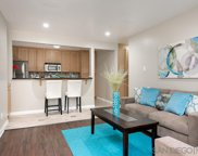 9860 Dale Ave Unit #C4, Spring Valley image