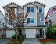324 126th Place SE Unit #B, Everett image