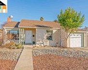 2409 Hickory Dr, Concord image
