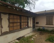 911 Rangeview, Spring Valley image