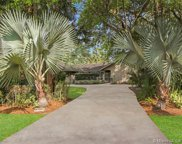 10190 W Trailwood Cir, Jupiter image