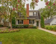 3618 Spring   Street, Chevy Chase image