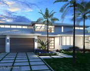 2718 NE 17th St, Fort Lauderdale image
