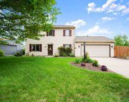 7531 Tipperary Trail, Fort Wayne image