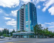 32330 South Fraser Way Unit 1601, Abbotsford image
