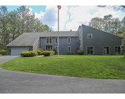 87 Rustic Acres  Drive, Glocester image
