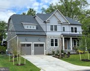 6530 Ivy Hill   Drive, Mclean image