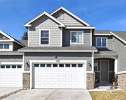 1771 35th Avenue Place, Greeley image