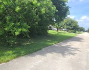 6601 Santa Clara Boulevard, Fort Pierce image