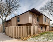 2417 Unity Avenue N, Golden Valley image