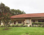 2460 Northside Drive Unit 602, Clearwater image